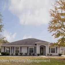 Rental info for 10345 Wood Dove Way in the Crystal Springs area