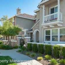 Rental info for 4000 Innovator Drive, #2-102 in the Natomas Crossing area