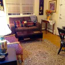 Rental info for $2800 3 bedroom Apartment in Ramsey