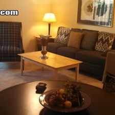 Rental info for $2200 2 bedroom Townhouse in Mecklenburg County Pineville in the Sharon Woods area