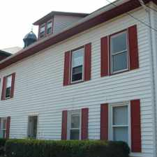 Rental info for 20 Schoolhouse Lane in the Willimantic area
