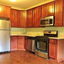 Rental info for 3051 N Kimball in the Avondale area