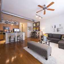 Rental info for Briar Forest Lofts in the Houston area