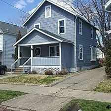 Rental info for 321 Cole Avenue