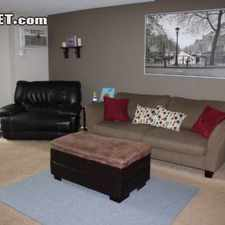 Rental info for $1049 1 bedroom Apartment in Bloomington in the Bloomington area