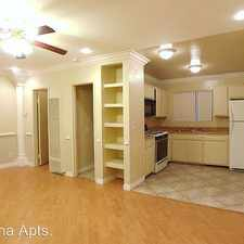 Rental info for 11722 Saticoy St. in the North Hollywood North East area