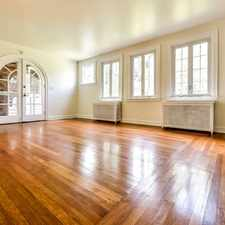 Rental info for M.J. Kelly Realty Corporation in the Point Breeze area