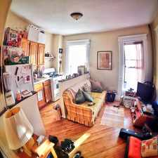 Rental info for 98 Brooklyn Ave #2 in the New York area