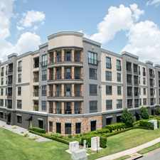 Rental info for Metropolitan Apartments in the 35222 area