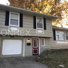 Rental info for MOVE IN SPECIAL! Beautiful 3BD Home! Garage, shed and fenced in yard! in the Ruskin Hills area