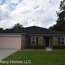 Rental info for 10304 Driftwood Hills Dr. in the Crystal Springs area