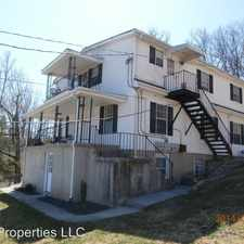 Rental info for 4335 Yellow Mountain Road - #3 #3