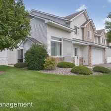 Rental info for 513 French Lane