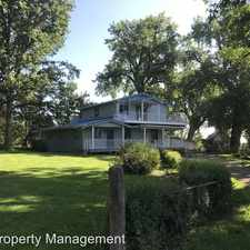 Rental info for 5555 Valmont Road