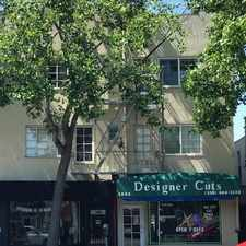 Rental info for Mynd Management, Inc. in the West Berkeley area