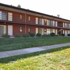 Rental info for HUGE East Side Studio! Totally Redone! in the Madison area