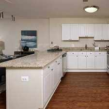 Rental info for Avalon Clarendon in the Lyon Village area