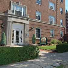 Rental info for Shaker House & Cormere Apartments