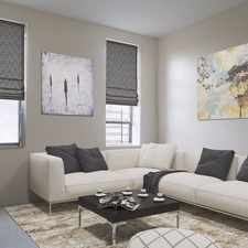 Rental info for 543 Hinsdale Street in the East New York area