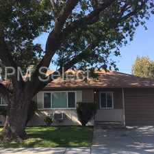 Rental info for BRAND NEW RENOVATION! EVERYTHING IS NEW! 3BED/1BATH WITH 1 CAR GARAGE!
