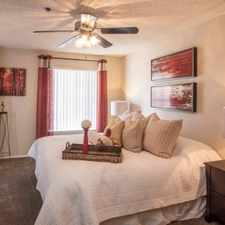 Rental info for Garden Grove Apartment Homes