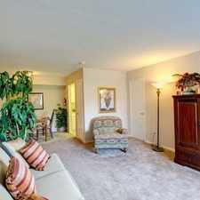 Rental info for Castlewood in the 77092 area