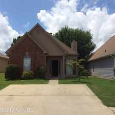 Rental info for 982 Savannah Lane
