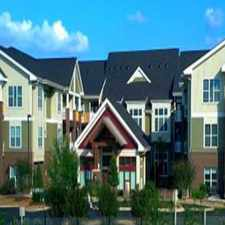 Rental info for 9415 Lucy Jane Ln Apt 26069-3 in the Sardis Woods area