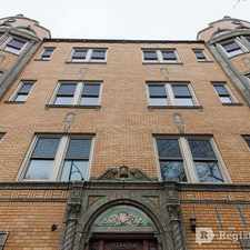 Rental info for $1795 3 bedroom Apartment in North Side Lincoln Square in the North Park area