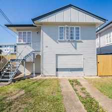 Rental info for Affordable Living in Ultra Convenient Location in the Mount Gravatt East area