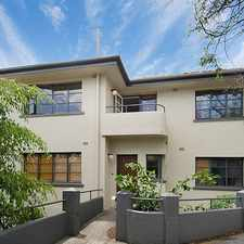 Rental info for ART DECO APARTMENT ULTRA CONVENIENT LOCATION in the Albion area