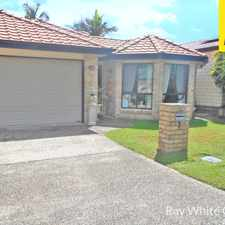 Rental info for *** APPLICATION APPROVED *** FOREST LAKE WITH AIRCON + DISHWASHER
