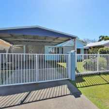 Rental info for Great Location. Close to Everything. in the Cairns area