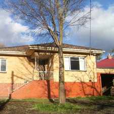 """Rental info for Convenient Location to Please the Family. """"UNDER APPLICATION"""" in the Lilydale area"""