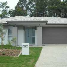 Rental info for LEASED !!! in the Caboolture area