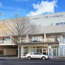 Rental info for Elegant two bedroom apartment in the heart of Oakleigh in the Melbourne area