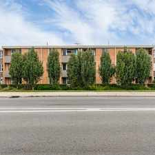 Rental info for Gem In The Heart of Hamilton Hill in the Perth area