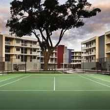 Rental info for Luxurious Living in the Perth area