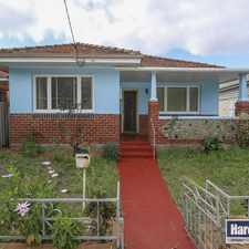 Rental info for Good Things Come in Threes - Charming, Cottage & Convenience