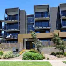 Rental info for AMAZING VIEWS & FULLY FURNISHED