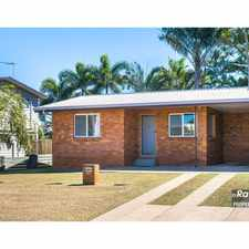 Rental info for Neat, Tidy, and a walk to shops! in the Kawana area