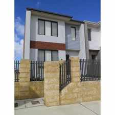 Rental info for BRAND NEW TWO STOREY HOME WITH OCEAN VIEWS!! **Pri