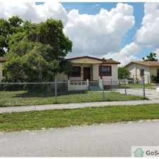 Rental info for fully updated house/// call abraham for showing ,, 212/8101655 in the Rock Island area