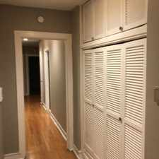 Rental info for $1500 3 bedroom Apartment in Far South Side Beverly in the Marquette Park area
