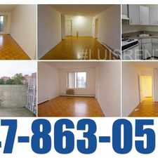 Rental info for Parsons Blvd & 34th Ave in the Flushing area