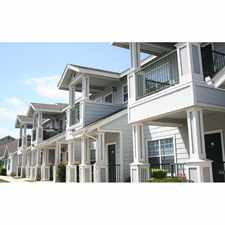 Rental info for Cotton Crossing Apartments