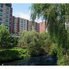 Rental info for Merritt River Apartments