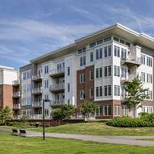 Rental info for Rivers Edge in the Medford area
