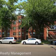 Rental info for 1706-16 W. Farwell