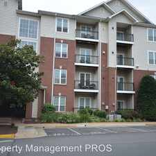 Rental info for 1601 Spring Gate Dr. #1115 in the Tyson's East area